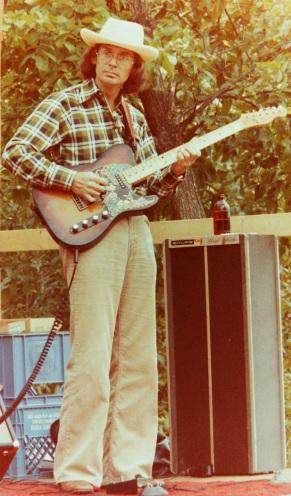 ompah_stomp-1978-0004