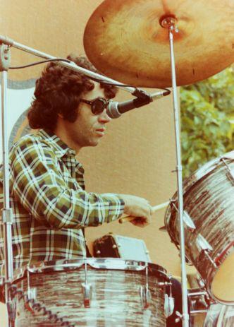 ompah_stomp-1978-0005