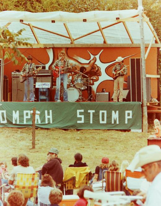 ompah_stomp-1978-0008