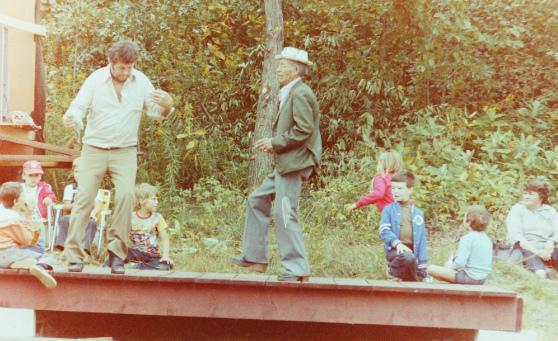 ompah_stomp-1978-0013