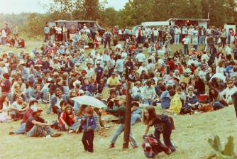 ompah_stomp-1978-0023