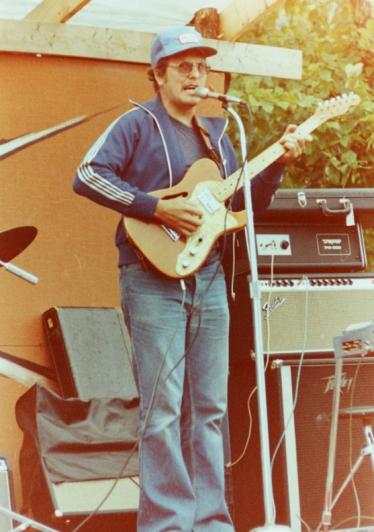 ompah_stomp-1978-0026