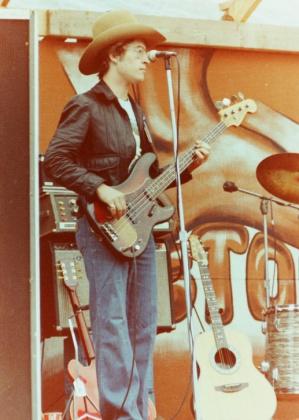 ompah_stomp-1978-0027