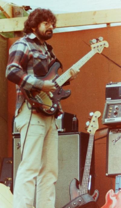 ompah_stomp-1978-0032