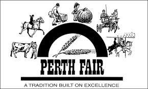 perth-fair