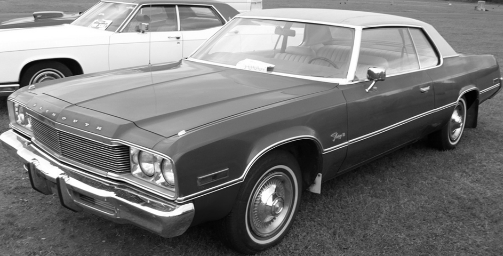 port-elmsley-plymouth-fury