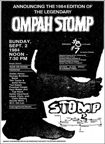 poster-ompah-stomp-1984