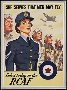 rcaf_wd_recruiting