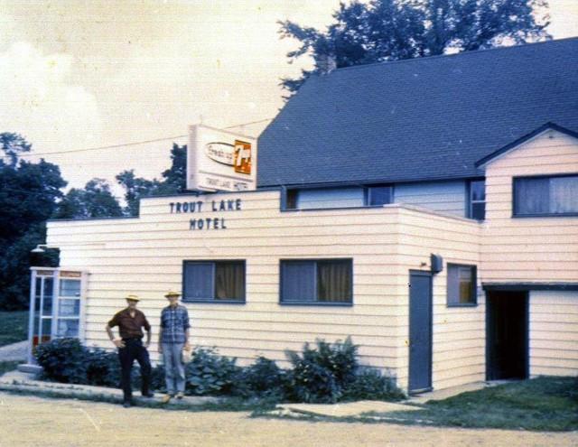 trout-lake-hotel