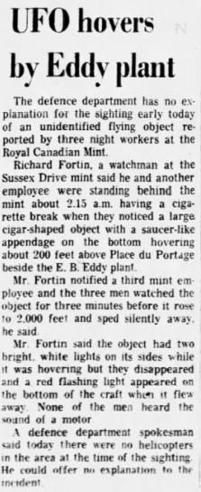 UFO EB Eddy plant Aug 30 1973 p 3
