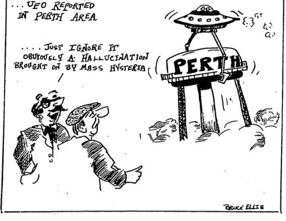 ufo-jan-10-1979