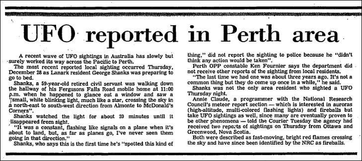 ufo-jan-1979