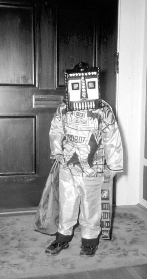costume-3
