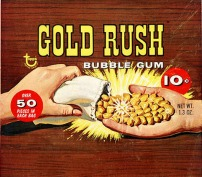gold-rush-candy