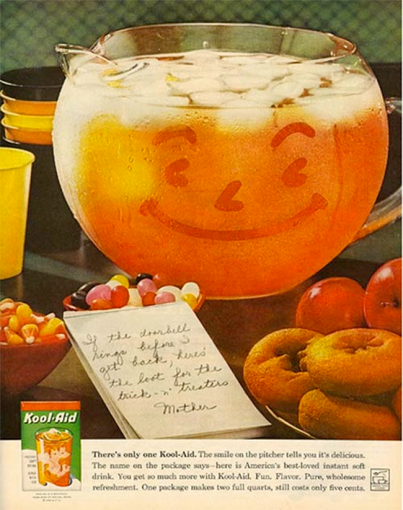 koolaid ad