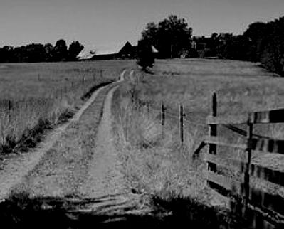 long-farm-lane