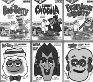 masks-on-cereal-boxes