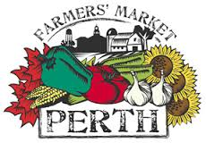 perth-farmers-market-logo