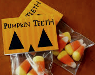 pumpkin-teeth