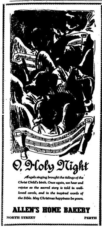 allens-bakery-dec-22-1960