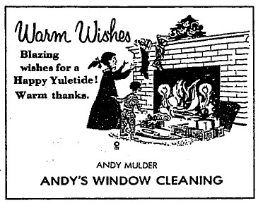 andys-window-cleaning-dec-1975