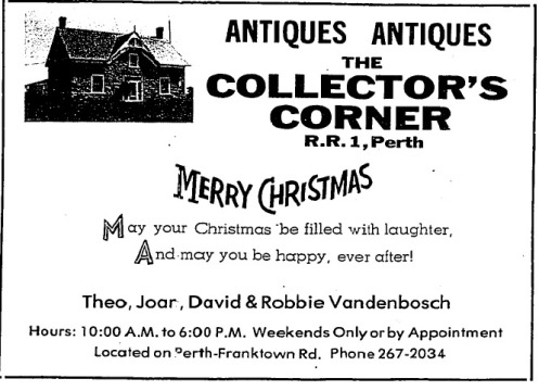 antiques-dec-1976
