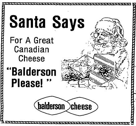 balderson-cheese-1978