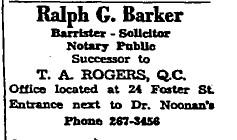 barker-barrister-dec-1966