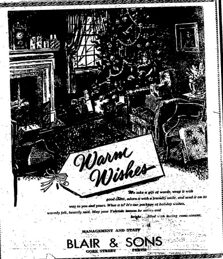 blair-and-sons-dec-1958