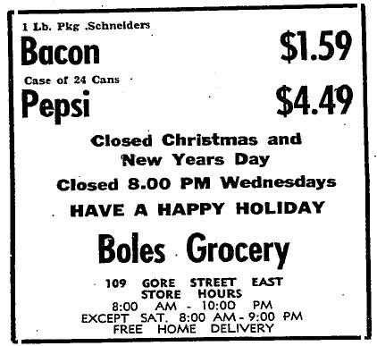 boles-grocery-dec-1975