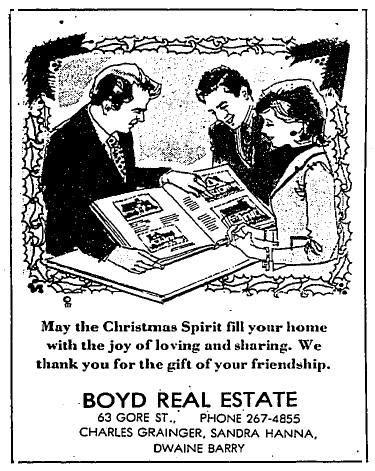 boyd-real-estate