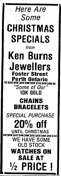 burns-jewellers-dec-1978