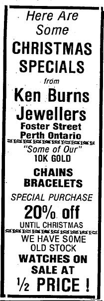 burns-jewellers-dec-1978