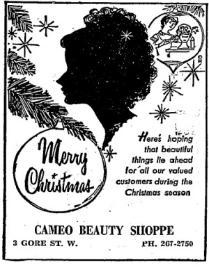 cameo-beauty-shoppe-dec-1970