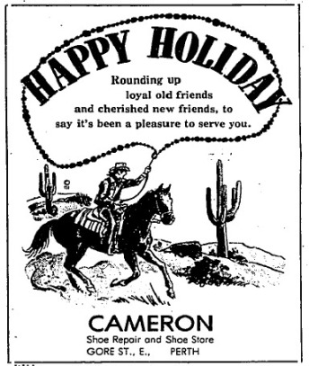 cameron-shoe-repair