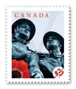 canadian-stamp