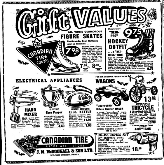 canadian-tire-good-ad-dec-22-1960