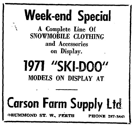 carson-farm-supply-dec-1970
