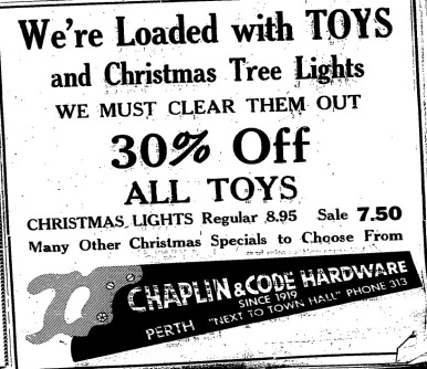chaplin-and-code-hardware-dec-1958