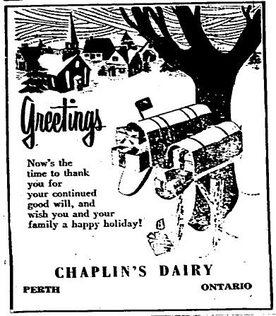 chaplins-dairy-1969