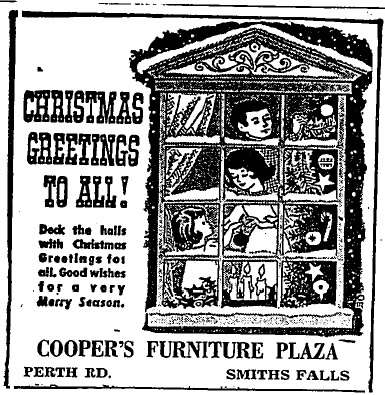 coopers-furniture-dec-1970