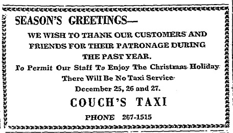 couchs-taxi-dec-1970