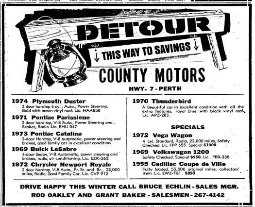 county-motors-1974