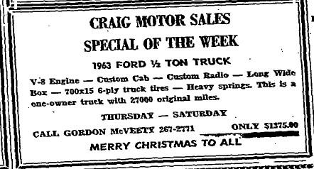 craig-motor-sales-dec-1966