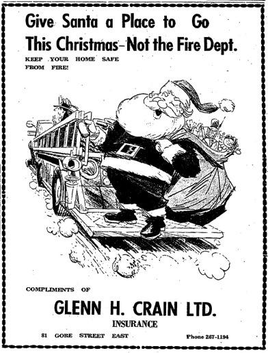 crain-insurance-1974