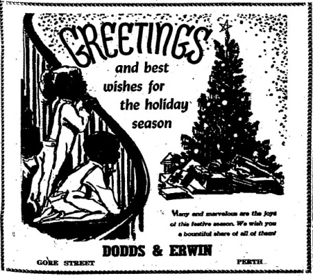 dodds-and-erwin-dec-22-1960