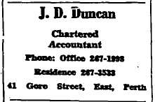 duncan-accountant-dec-1966
