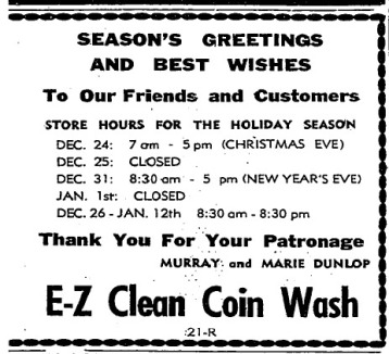 dunlop-coin-wash-1974