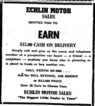 echlin-motors-dec-1965