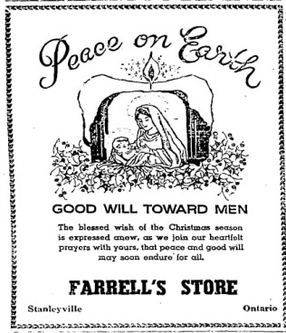 farrells-store-stanleyville-dec-23-1965